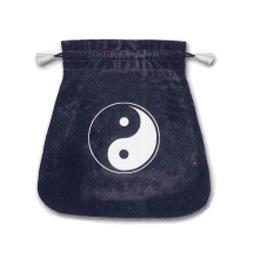 Yin Yang - código BT29
