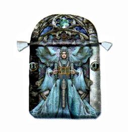Illuminati - código BT43